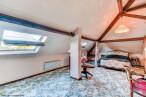 A vendre  Lapeyrouse-fossat | Réf 311159268 - Sia 31