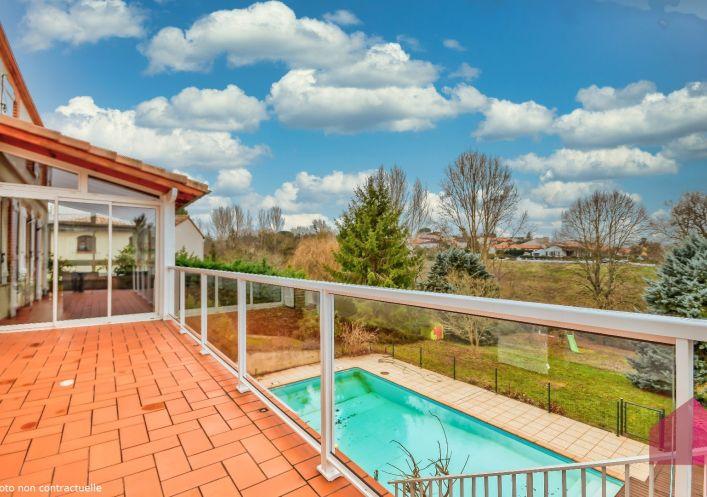 A vendre Montrabe 311159292 Mds immobilier montrabé