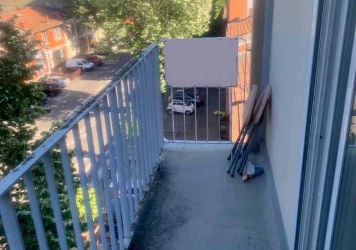 A louer Appartement Toulouse | Réf 311159298 - Mds immobilier montrabé