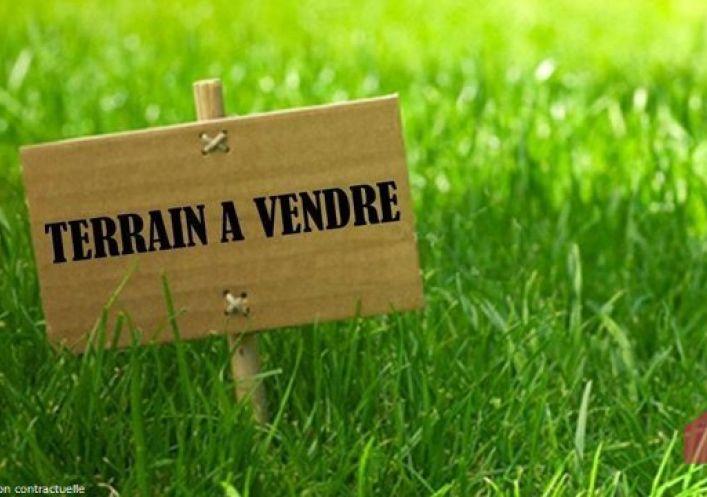 A vendre Terrain Aucamville | Réf 311159345 - Agence de montrabé