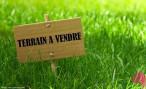 A vendre  Aucamville | Réf 311159345 - Agence de montrabé