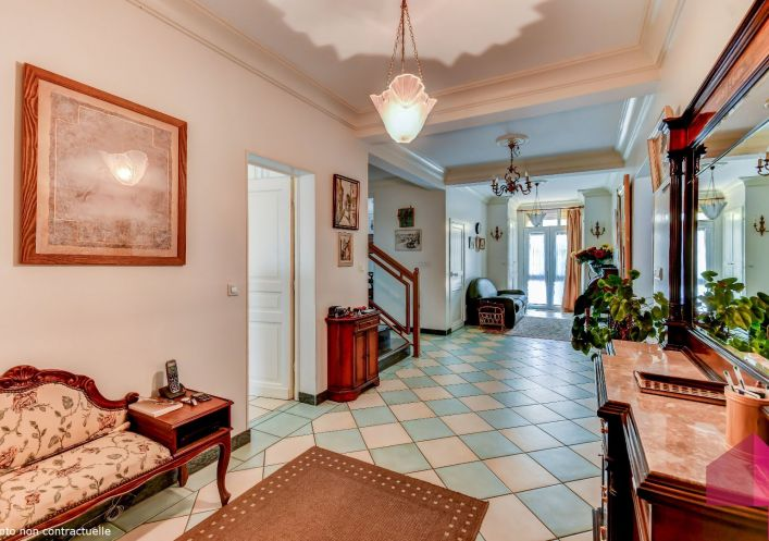 A vendre Maison Balma | Réf 311159370 - Agence de montrabé