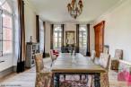 A vendre  Toulouse | Réf 311159410 - Agence de montrabé