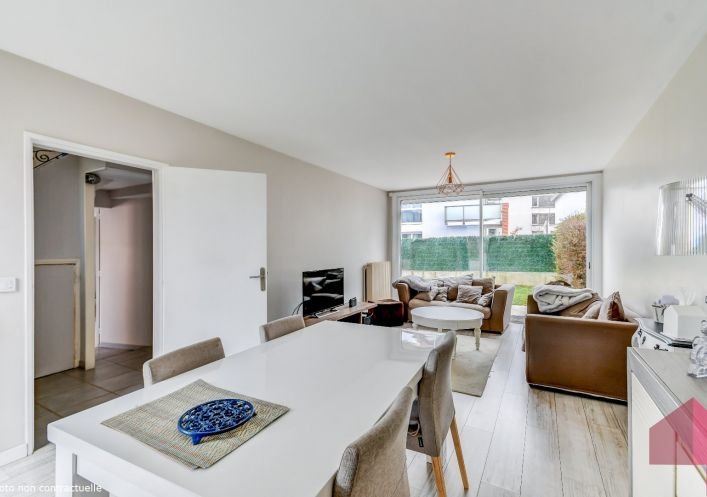 A vendre Maison Montrabe | Réf 311159493 - Agence de montrabé