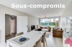 A vendre  Montrabe | Réf 311159493 - Agence de montrabé