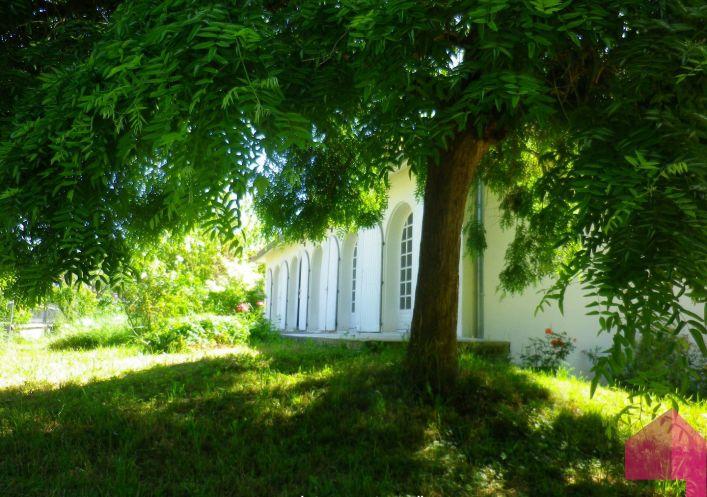 A vendre Maison Balma | Réf 311159646 - Agence de montrabé