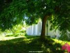 A vendre  Balma | Réf 311159646 - Agence de montrabé