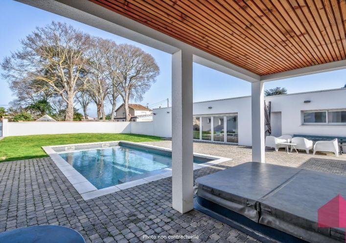 A vendre Maison Toulouse | Réf 311159704 - Agence de montrabé