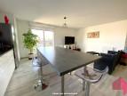 A vendre  Toulouse | Réf 311159758 - Agence de montrabé