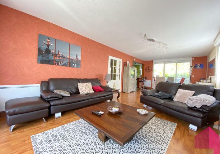 A vendre Appartement Balma | Réf 311159800 - Agence de montrabé