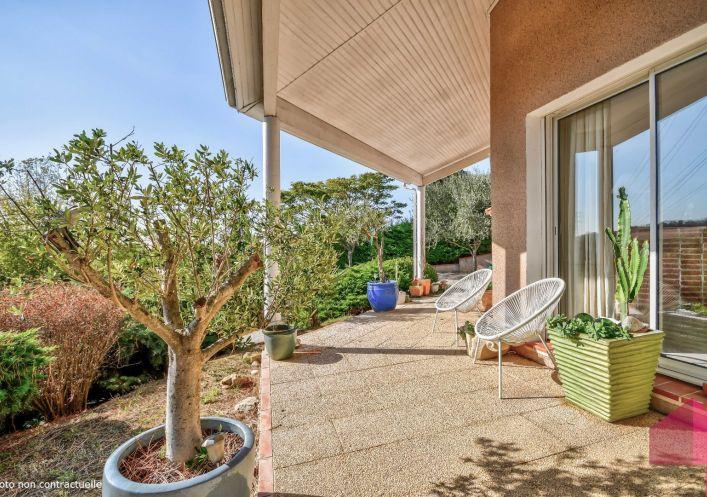 A vendre Maison Montrabe | Réf 311159829 - Agence de montrabé