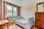 A vendre  Saint-genies-bellevue | Réf 311159843 - Agence de montrabé