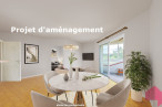 A vendre  Launaguet | Réf 311159844 - Agence de montrabé