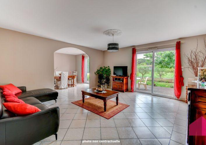 A vendre Maison Launaguet | Réf 311159846 - Agence de montrabé