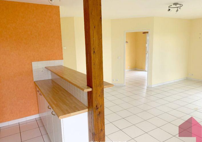 A vendre Appartement Toulouse | Réf 311159891 - Agence de montrabé