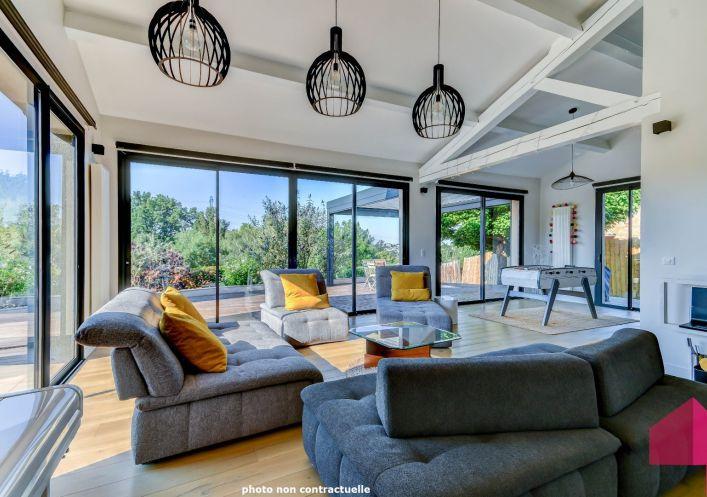 A vendre Maison Balma | Réf 311159895 - Agence de montrabé