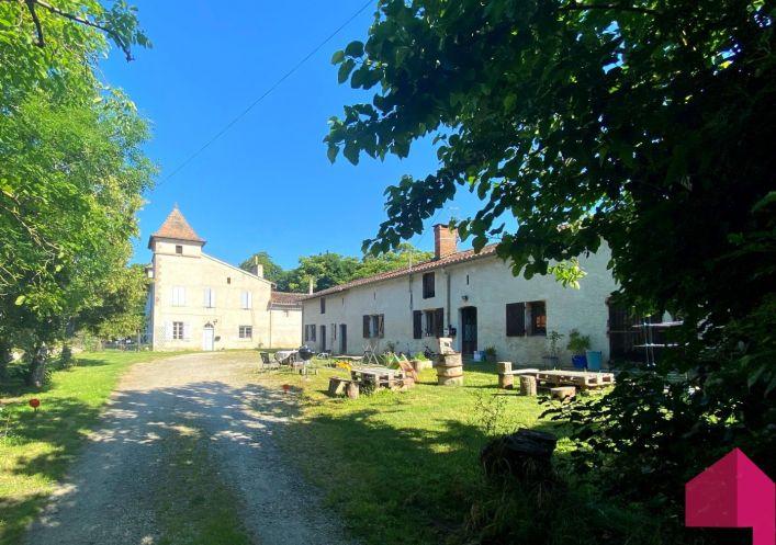 A vendre Maison Balma | Réf 311159937 - Agence de montrabé