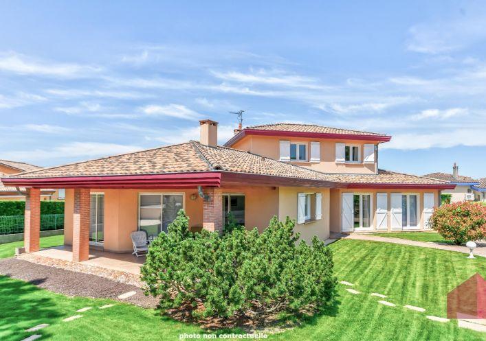 A vendre Maison Montrabe | Réf 311159960 - Agence de montrabé