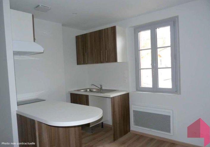 A louer Appartement Toulouse | Réf 311223618 - Mds immobilier montrabé