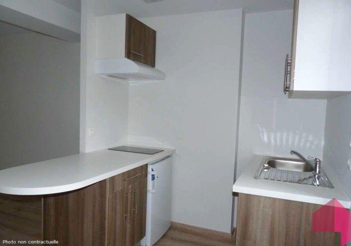 A louer Appartement Toulouse | Réf 311223618 - Agence de montrabé