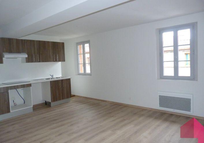 A louer Appartement Toulouse | Réf 311223619 - Mds immobilier montrabé