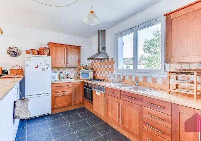 A vendre L'union 311227640 Mds immobilier montrabé