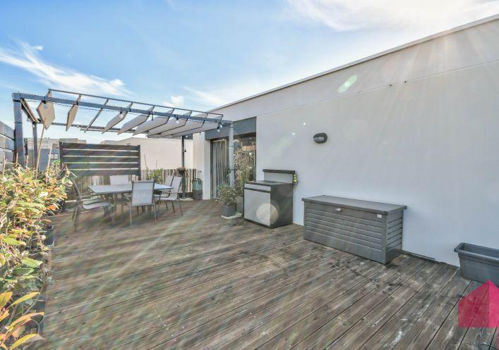 A vendre Appartement Balma | Réf 311229469 - Mds immobilier montrabé