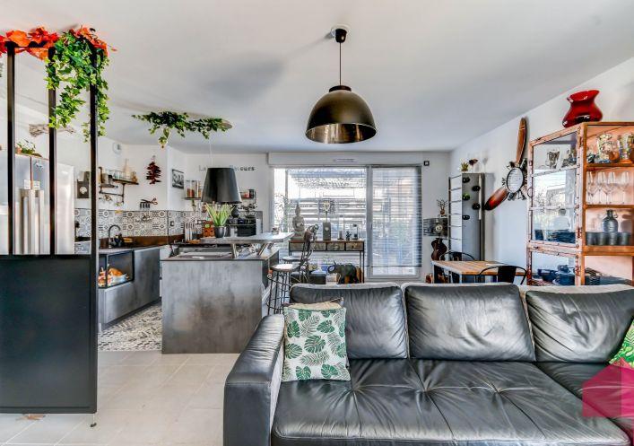 A vendre Appartement Balma | Réf 311229469 - Agence de montrabé