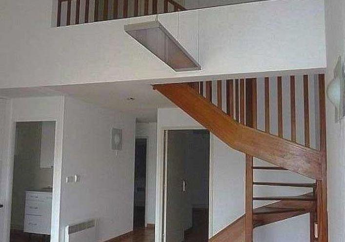 A louer Appartement Labege   Réf 31122995 - Agence de montrabé