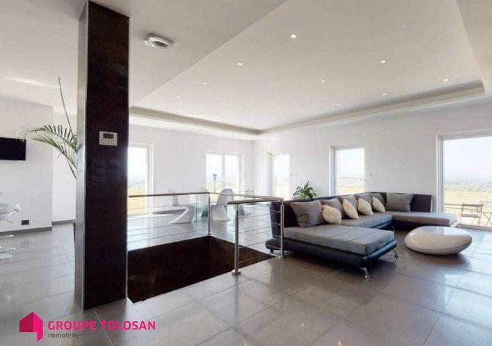 A vendre Maison Narbonne   Réf 3112310478 - Agence de montrabé