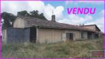 A vendre Verfeil 311235990 Adaptimmobilier.com