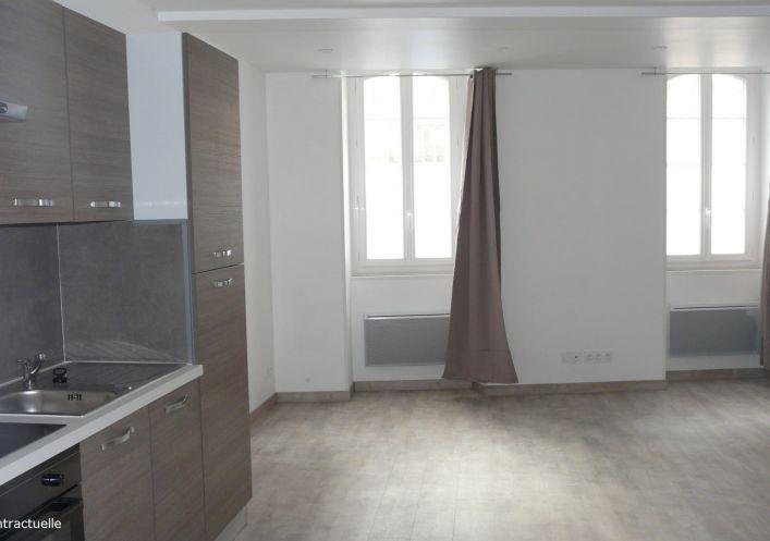 A louer Appartement Baziege | Réf 311236893 - Agence de montrabé