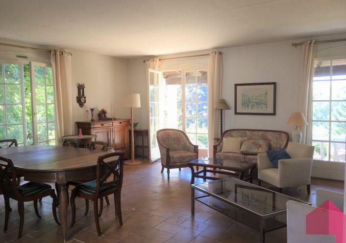 A vendre Montastruc-la-conseillere 312247555 Sia 31