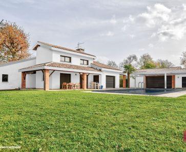 A vendre Rouffiac-tolosan  312247873 Mds immobilier montrabé