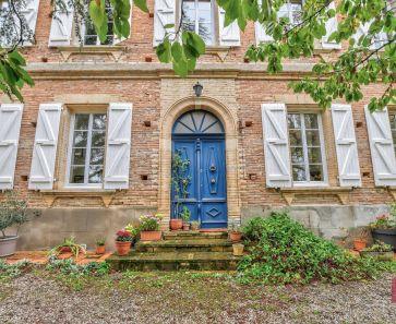 A vendre Montastruc-la-conseillere 312247978 Mds immobilier montrabé