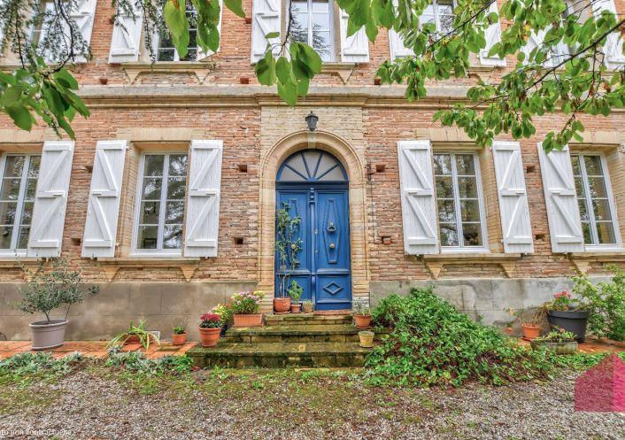 A vendre Montastruc-la-conseillere 312247978 Sia 31