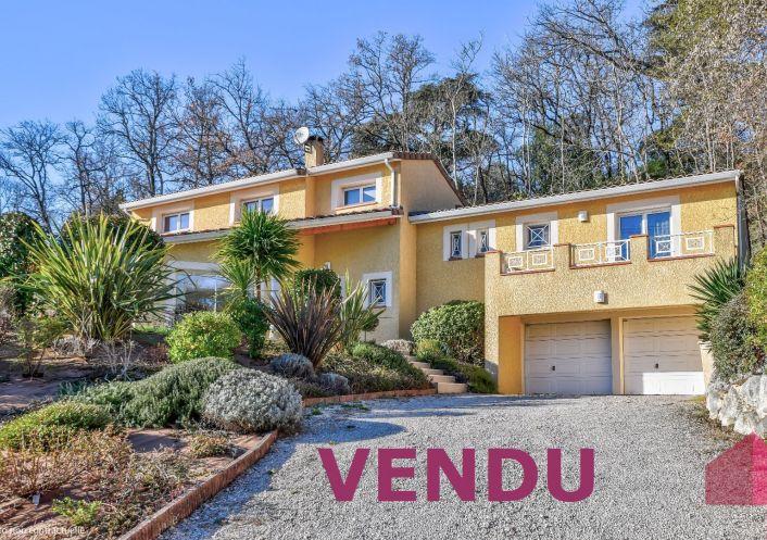 A vendre Maison Montrabe   R�f 312248335 - Sia 31