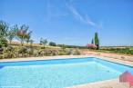A vendre  Montastruc-la-conseillere | Réf 312248801 - Mds immobilier montrabé