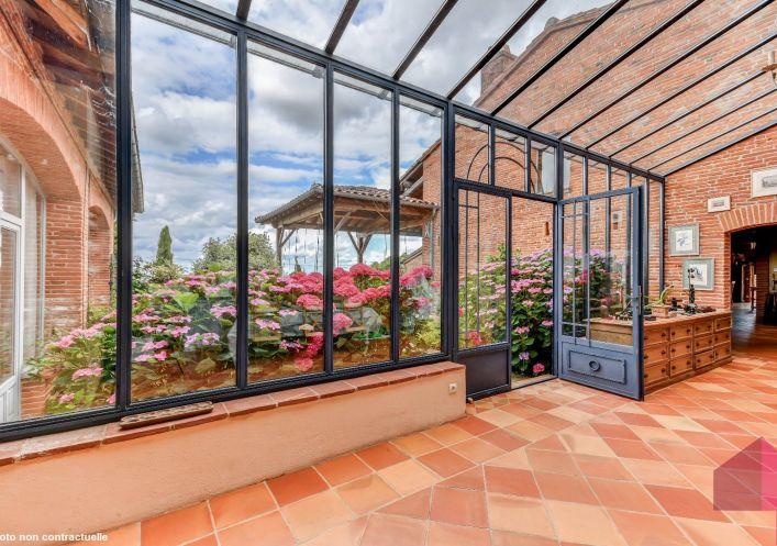 A vendre Montrabe 312248980 Mds immobilier montrabé