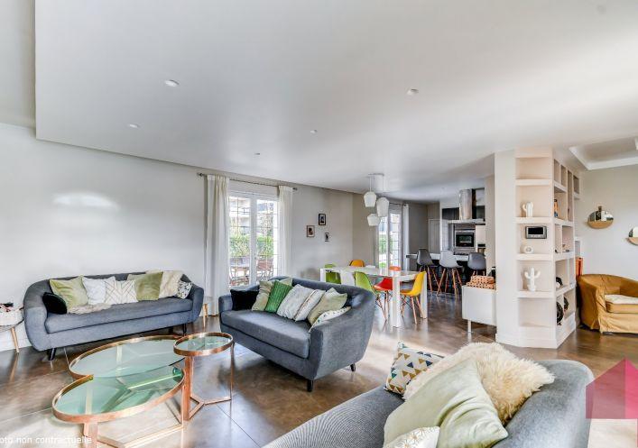 A vendre Maison Aucamville | Réf 312249155 - Mds immobilier montrabé