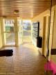 A vendre  Toulouse | Réf 312249169 - Agence de montrabé
