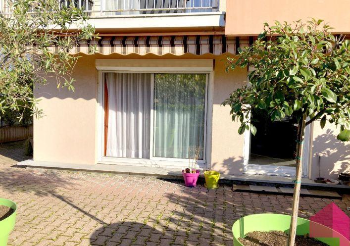 A vendre Appartement Toulouse | Réf 312249169 - Agence de montrabé
