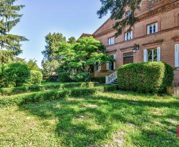A vendre Villefranche De Lauragais 312268583 Mds immobilier montrabé
