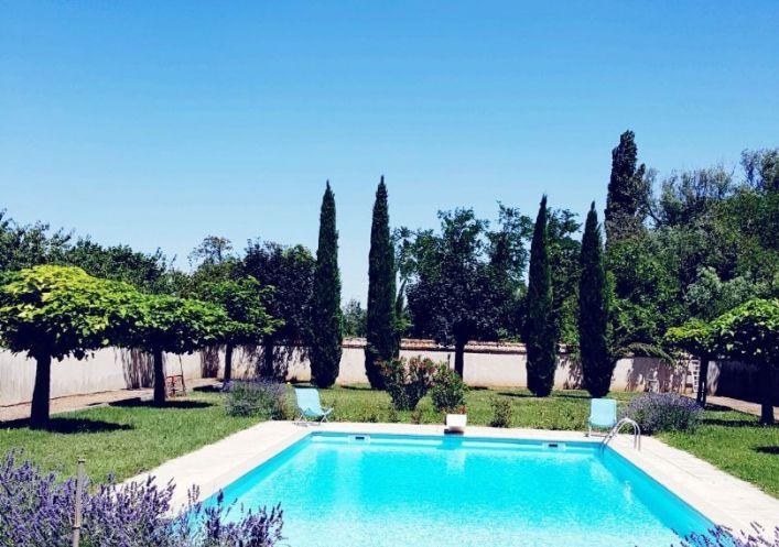 A vendre Toulouse 312268583 Mds immobilier montrabé