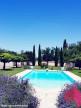 A vendre  Villefranche De Lauragais | Réf 312268583 - Agence de montrabé