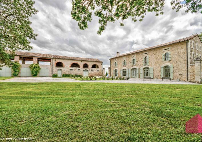 A vendre Toulouse 312358640 Mds immobilier montrabé