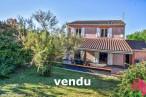 A vendre  Montrabe | Réf 312398458 - Agence de montrabé