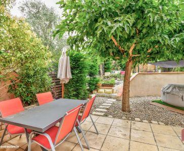 A vendre Montrabe 312398761 Mds immobilier montrabé