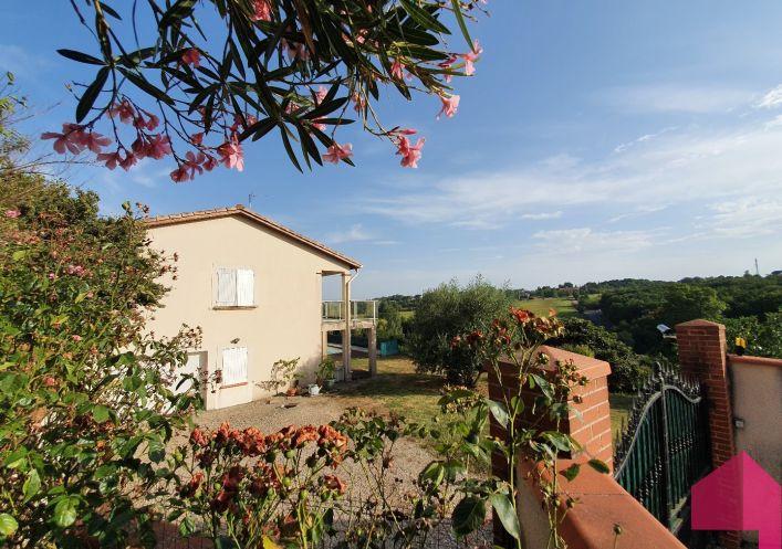 A vendre Rouffiac-tolosan 312398847 Mds immobilier montrabé