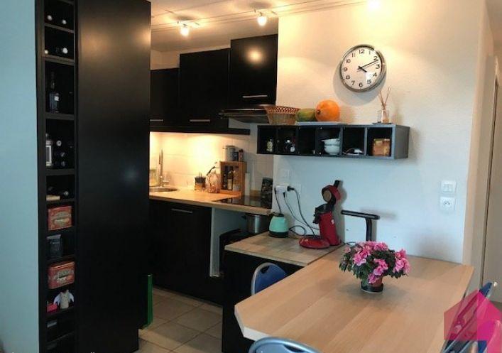 A vendre Appartement Pechbonnieu | Réf 312399122 - Agence de montrabé